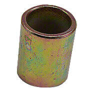 3 Pt Lift Arm Reducer Bushing, Category 2 To Category 1)