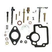 Complete IH Carburetor Repair Kit