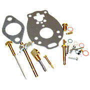 Basic Marvel Schebler Carburetor Repair Kit