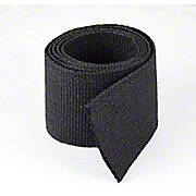 Quality Woven Fuel Tank Webbing, Mildew Resistant