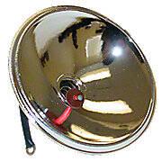 Headlight Reflector