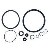 Eaton Power Steering Pump Seal and O-Ring Kit