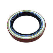 Oil Seal (final drive flanged axle outer seal)