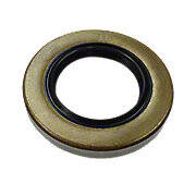 Oil Seal, PTO Output Shaft Seal