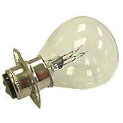 12-V Bulbs