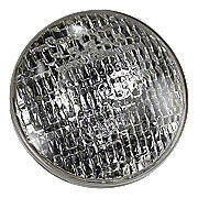 Sealed Beam Bulb 6V