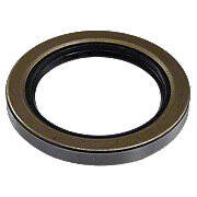Rear Outer Axle Oil Seal