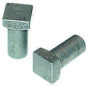 Gear Shift Lever Pins, Pair (Standard)