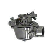 Ford 600, 700 Carburetor
