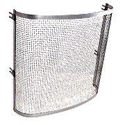 Farmall Cub Front Grill Screen - New & Improved!