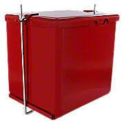 Restoration Quality Battery Box