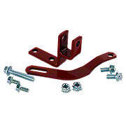 Cub Alternator Bracket Kit 2-piece