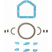 Rear Crankshaft Seal Kit