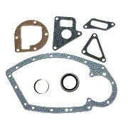 Crankcase Front Cover Gasket Set