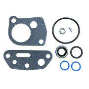 Thompson Hydraulic Pump Gasket, O-Ring and Seal Kit