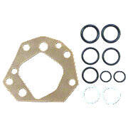 Thompson Power Steering Pump O-ring and Gasket Kit