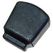 Hydraulic Sensitivity Control Knob