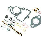 Basic Carburetor Repair Kit For IH Carbs