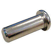 Touch Control Clevis Pin