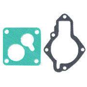 Carburetor Gasket Kit (2 Pc)