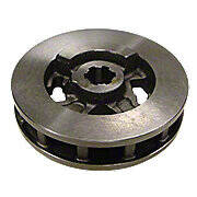 Clutch Drive Disc