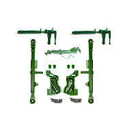 Original Style 3 Point Hitch Kit (fits John Deere 720, 730)