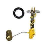 2 Cylinder Fuel Sending Unit