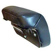 Arm Rest Seat Cushion