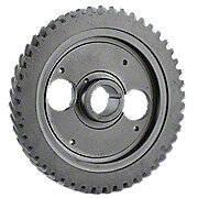 Camshaft Gear (Standard)