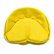 Deluxe Tractor Seat Pad