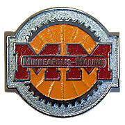 Front Emblem (Medallion)