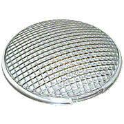 Headlight Lens  ---  Rear Combo Light Lens