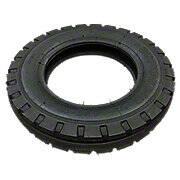 Front Tire 4.50 X 12, Triple rib