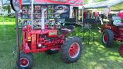 Little Tractors – Antique Tractor Blog