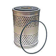 Oil Filter Element with gasket
