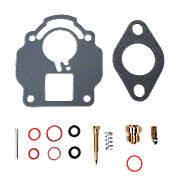 Economy Carter Carburetor Repair Kit