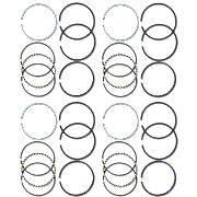 Piston Ring Set (4-Cylinder)