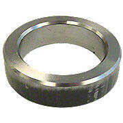 Rear Axle Shaft Bearing Collar