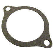 Governor Housing Mounting Cover Gasket