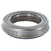 Clutch Throw-Out Bearing