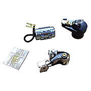 Ignition Tune-Up Kit