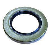 Front Wheel Bearing Seal
