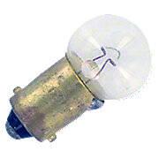 12-V Light Bulb - (miniature base)