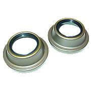 Rear axle shaft inner oil seal (pair)
