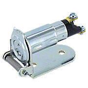 Electrical Outlet Socket
