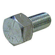 Front Wheel Lug Bolt