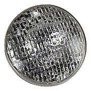 Sealed Beam Bulb 6V