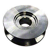 Alternator Pulley Only