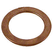 Washer / Gasket for Oil Pan Drain Plug