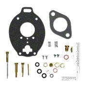 Economy Carb Kit for Marvel Schebler carburetors